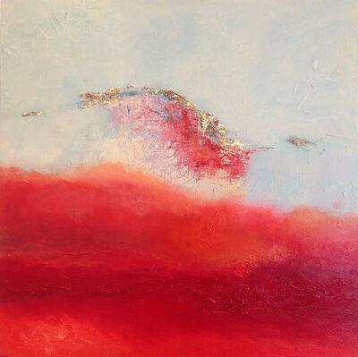 Georgeana Ireland, 'Flight Plan'