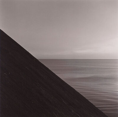 Lynn Davis, 'Evening/Northumberland Strait X', 1994