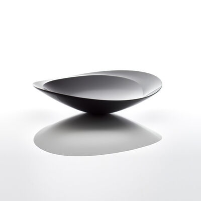 TAKESHI IGAWA, 'Line and Surface XIV', 2016