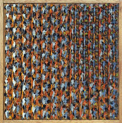 Jan Riske, 'Hovering Surface', 2012