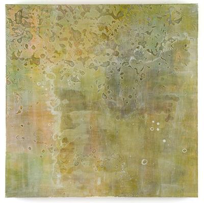 Kylie Heidenheimer, 'Glade', 2005