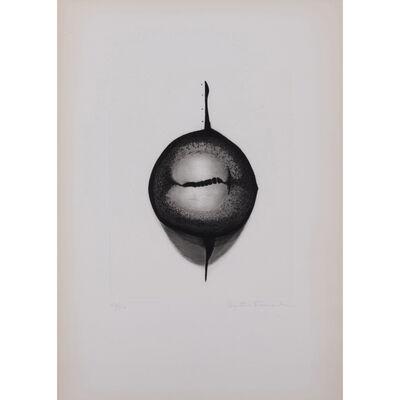 Jacques Herold, 'Brunidor, Portfolio number four', 1963-1964
