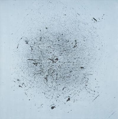 Alexa Horochowski, 'Vortex Drawing 10', 2016