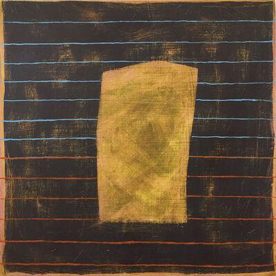 Donise English, 'Landscape ', 2016