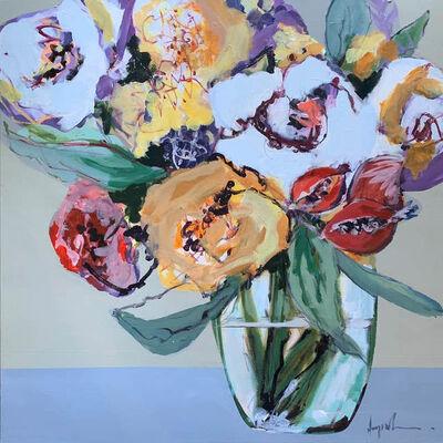 Angela Maritz, 'Summer Pickings', 2019