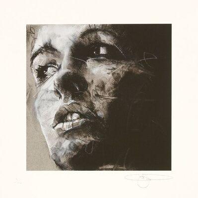 Guy Denning, 'Alicia', 2011