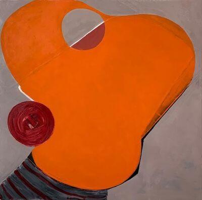 Fran Shalom, 'Untitled 6', 2020