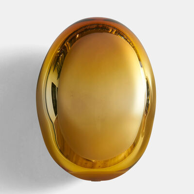 Jeremy Maxwell Wintrebert, 'Mirror', 2016