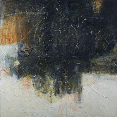 Frank Wimberley, 'Somehow, Soft Rain', 1995