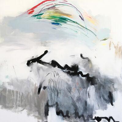 Emily Filler, 'Untitled (Rainbow) ', 2019