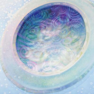 Asae SOYA, 'Circles', 2010