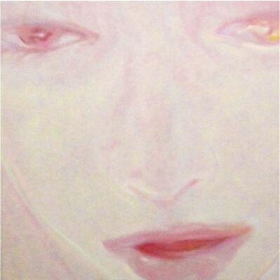H.K., 'Untitled - 96', 2011