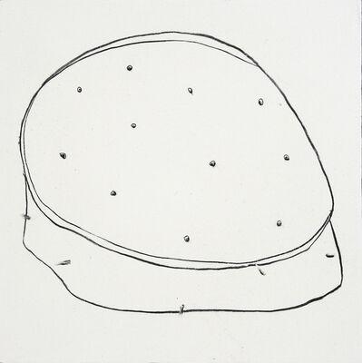 Marta Gutierrez, 'Market Drawing 135', 2011