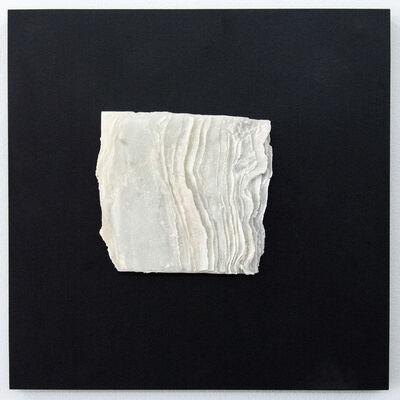 Cheryl Wilson Smith, 'Ripples', 2020