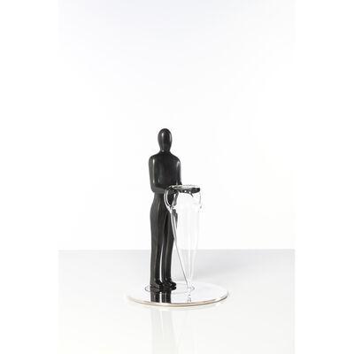 Andrea Branzi, 'Bellerofonte - Vase', 2006