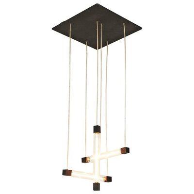 Gerrit Thomas Rietveld, 'Hanging Lamp ', ca. 1950
