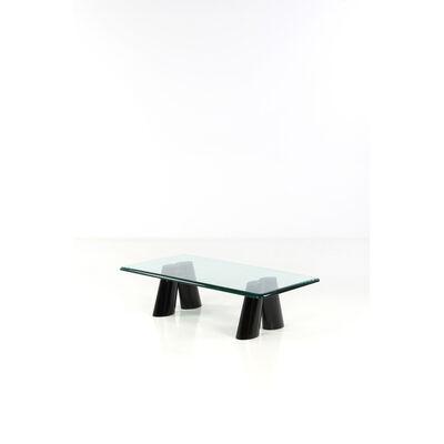 Pietro Chiesa, 'Coffee table'
