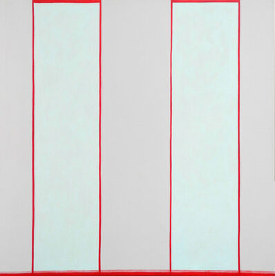 Trevor Vickers, 'Untitled', 2012