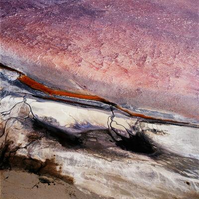 David Maisel, 'The Lake Project 22', 2002