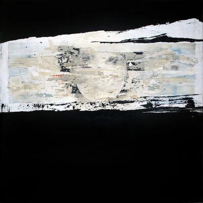 Brigitta Both, 'Isolation', 2018