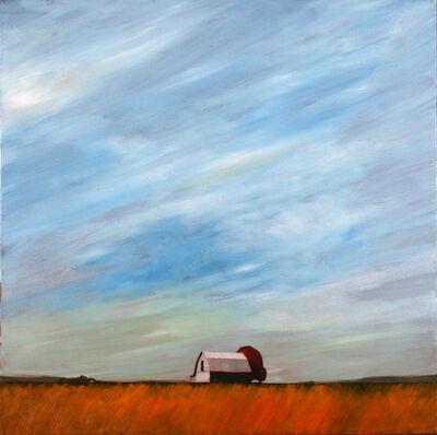 Mike Smith, 'Farm #519', 2018