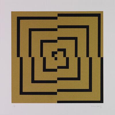 Rubem Ludolf, 'Untitled', 2005-2012