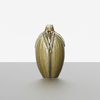 Axel Salto, 'Vase', 1964