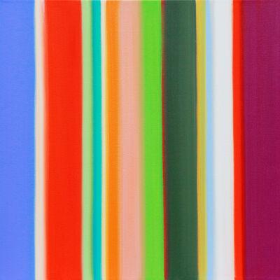 Anda Kubis, 'Illuminare 2', 2020