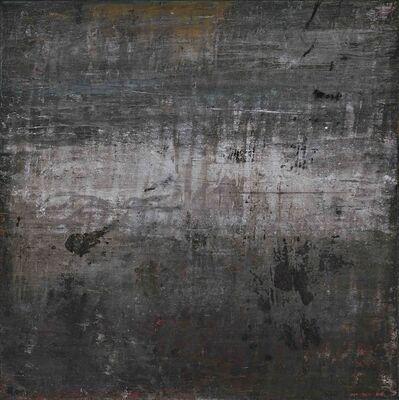 Ioan Sbarciu, 'Untitled 5 (Satul uitat, The forgotten village)', 2018