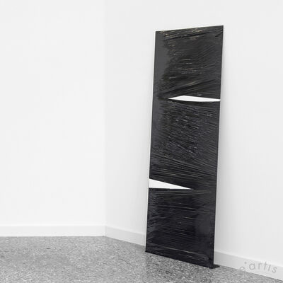 Sali Muller, 'Blackout', 2017