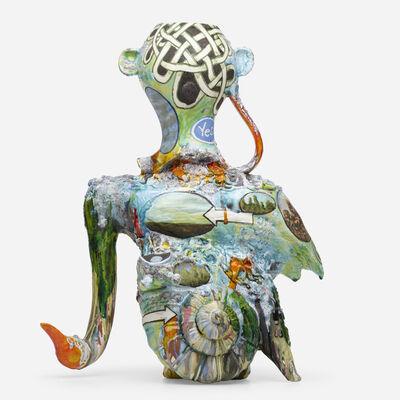 Michael Lucero, 'Untitled', c. 2007
