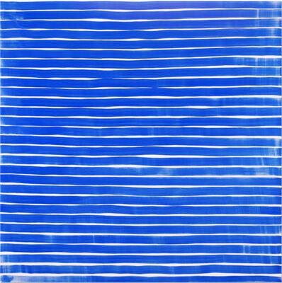 Norman Mooney, 'Line Drawing #9', 2014