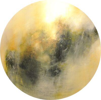 Fernando Velázquez (b. 1966), 'Ruah', 2018