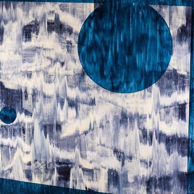 Marek Ranis, 'Arctica 4', 2016
