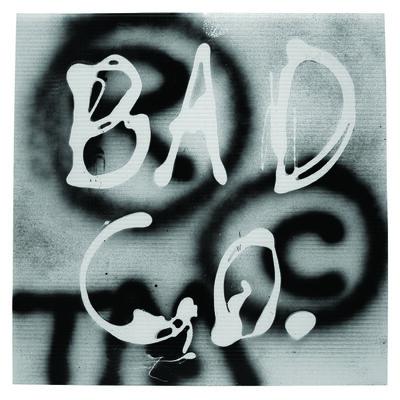 Nathan Bell, 'Bad Company ', 2017