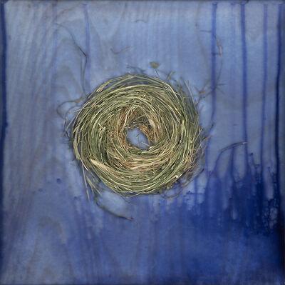Mayme Kratz, 'Knot 315', 2017