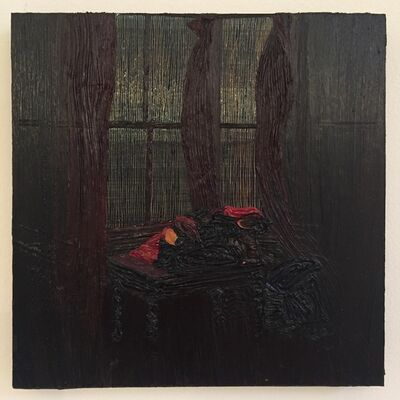 Anna Rocke, 'Untitled 18', 2019