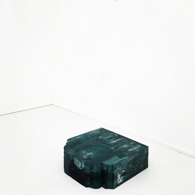Nynke Koster, 'Neoclassism 2.3', 2015