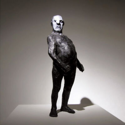 Tim Shaw, 'Fertility Figure V'