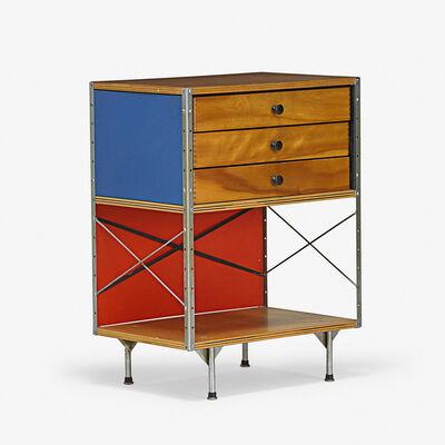 Charles Eames, 'ESU 270-N, USA', 1950s