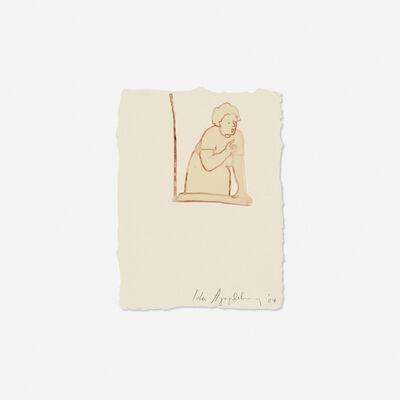 Ida Applebroog, 'Untitled', 2004