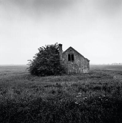 Paul Hart, 'North Ing', 2013
