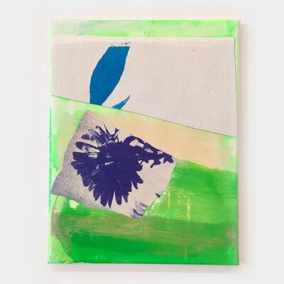 Emily Filler, 'Untitled 15', 2020