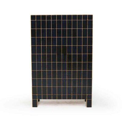 Piet Hein Eek, 'Waste Tile Cabinet'