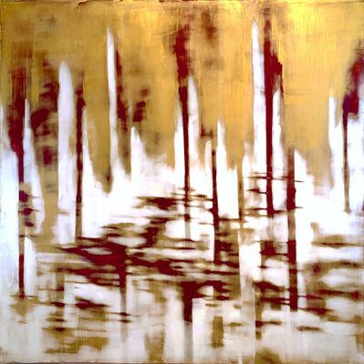 Audra Weaser, 'Allure'