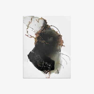 Alison Cooley, 'Terra 9409', 2019
