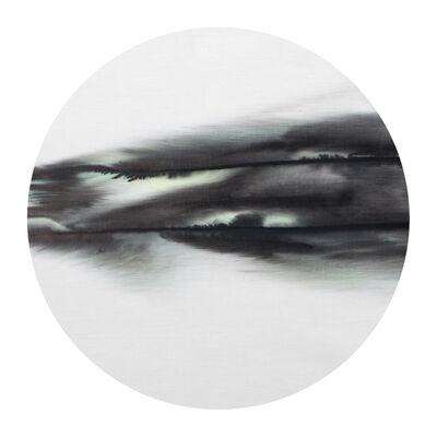 Cindy Ng Sio Leng 吴少英, 'Ink5711', 2012