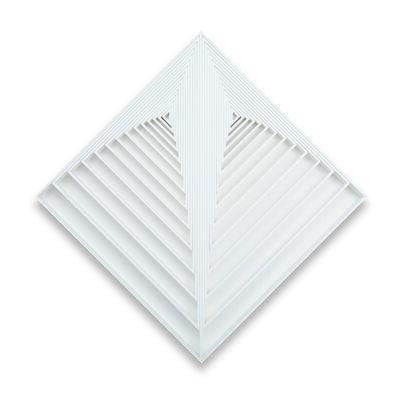 Ascânio MMM, 'Triângulos 3', 1968-2009
