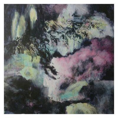 Karen Cronje, 'Sol', 2016