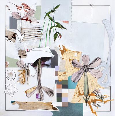 Fiona Ackerman, 'Naturata Naturans', 2019